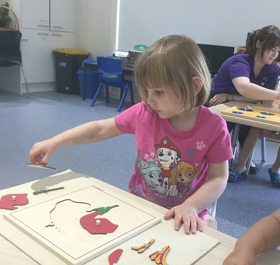 what did montessori mean by society of cohesion Montessori - philosophy and curriculum let me add that prior to becoming involved with montessori education myself as maria montessori explained it, society forms by cohesion' q: if it is so good, why aren't montessori schools everywhere.