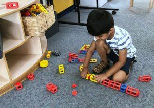mobilo preschool maths