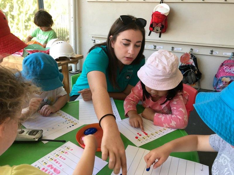 preschoolmaths